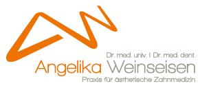 Zahnarztpraxis DDr. Angelika Weinseisen